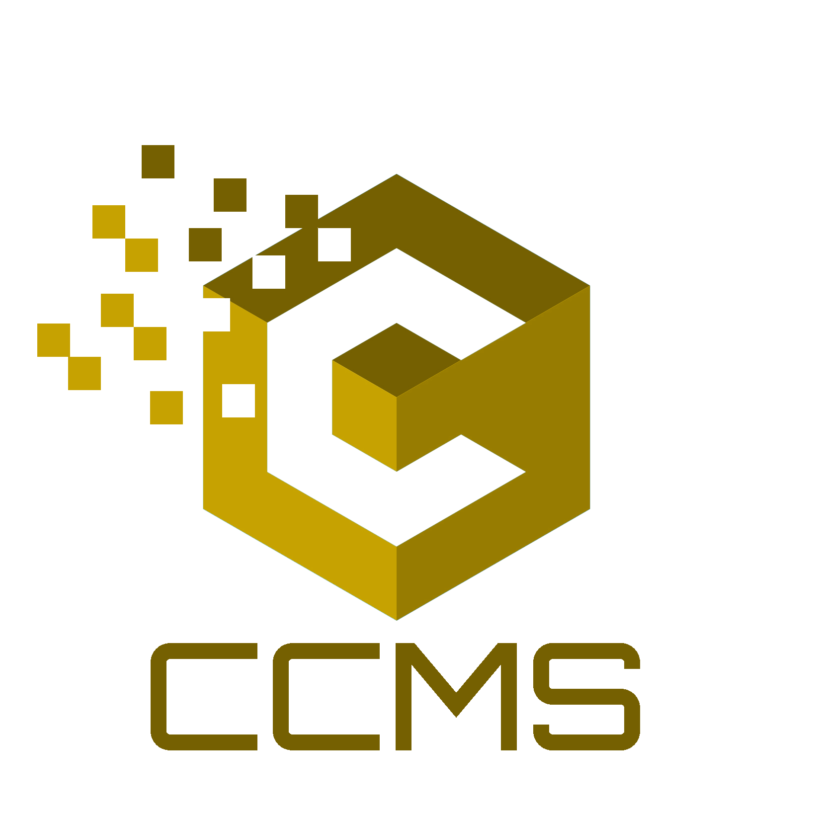 Committee and Councils Management System